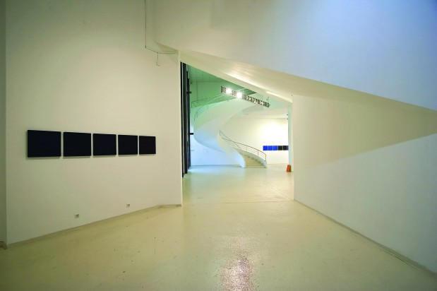 10-exibition space-2008