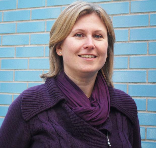 Ingi Helgason