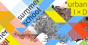 The UrbanIxD project Summer School is to take place in the beautiful and historic town of Split in Croatia. This will be an interdisciplinary, workshop style event.
